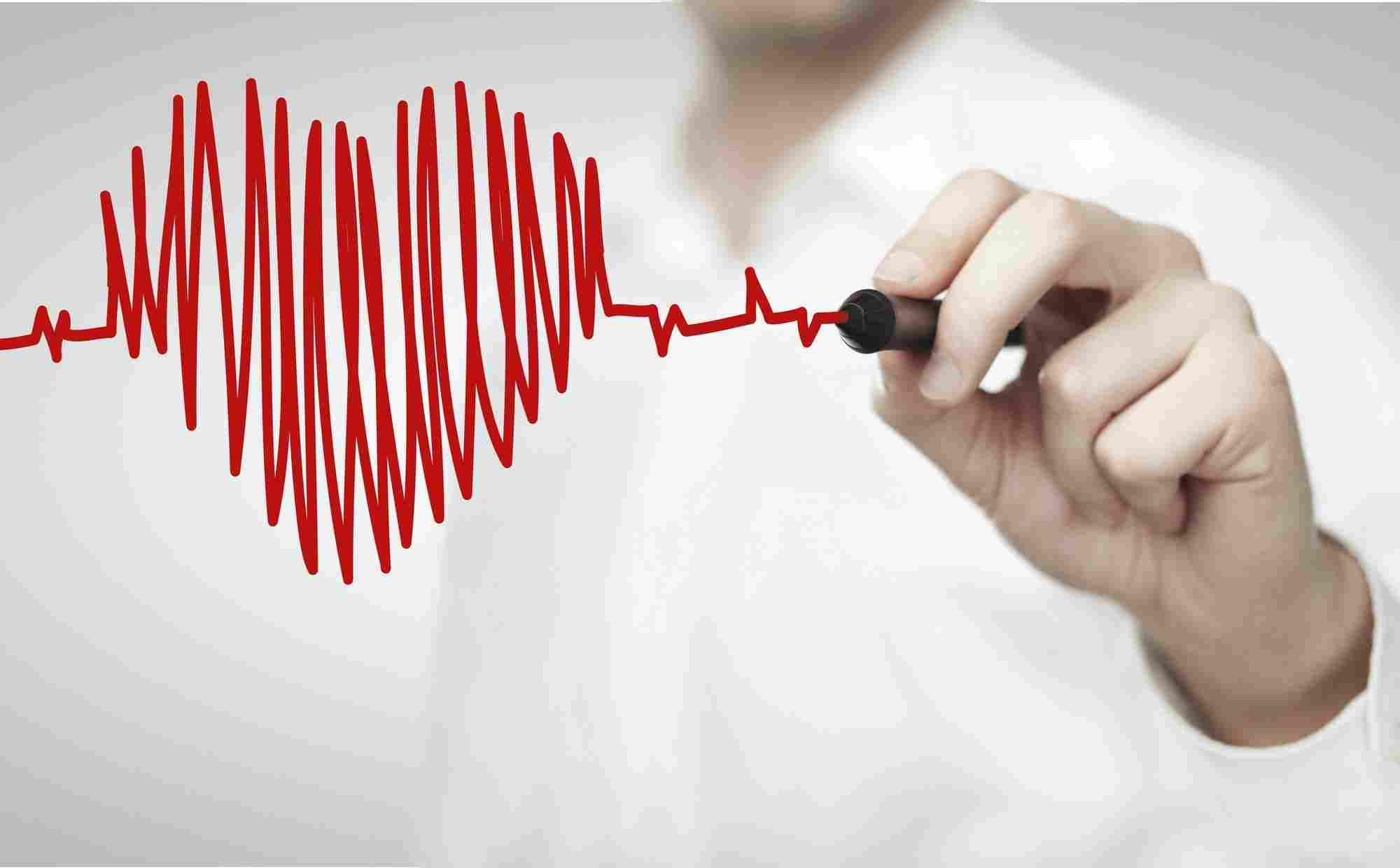 http://www.plasticka-chirurgie-dvorak.cz/wp-content/uploads/2015/12/heart-health-1.jpg