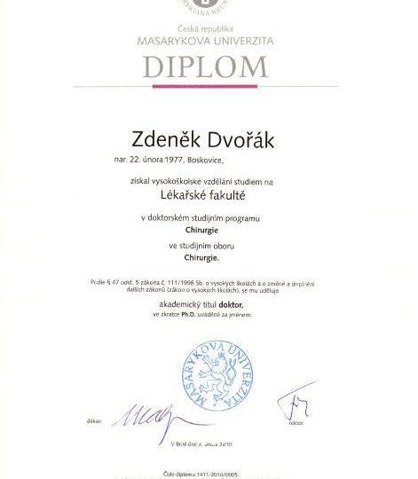 http://www.plasticka-chirurgie-dvorak.cz/wp-content/uploads/2016/10/diplom_chirurgie-471x540.jpg