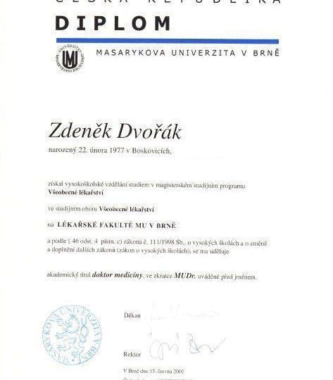 http://www.plasticka-chirurgie-dvorak.cz/wp-content/uploads/2016/10/diplom_mudr-473x540.jpg