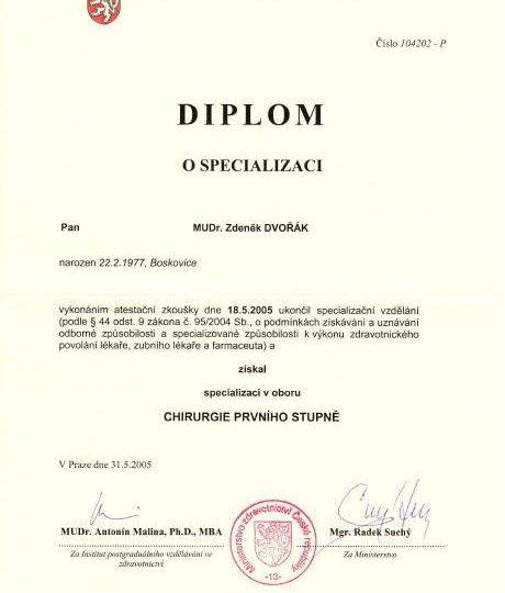 http://www.plasticka-chirurgie-dvorak.cz/wp-content/uploads/2016/10/diplom_specializace-460x540.jpg