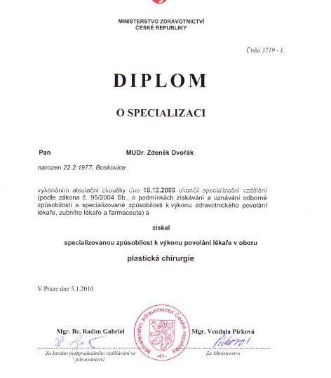 http://www.plasticka-chirurgie-dvorak.cz/wp-content/uploads/2016/10/diplom_specializace_ii-472x540.jpg
