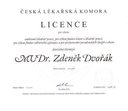 http://www.plasticka-chirurgie-dvorak.cz/wp-content/uploads/2016/10/licence-540x468.jpg